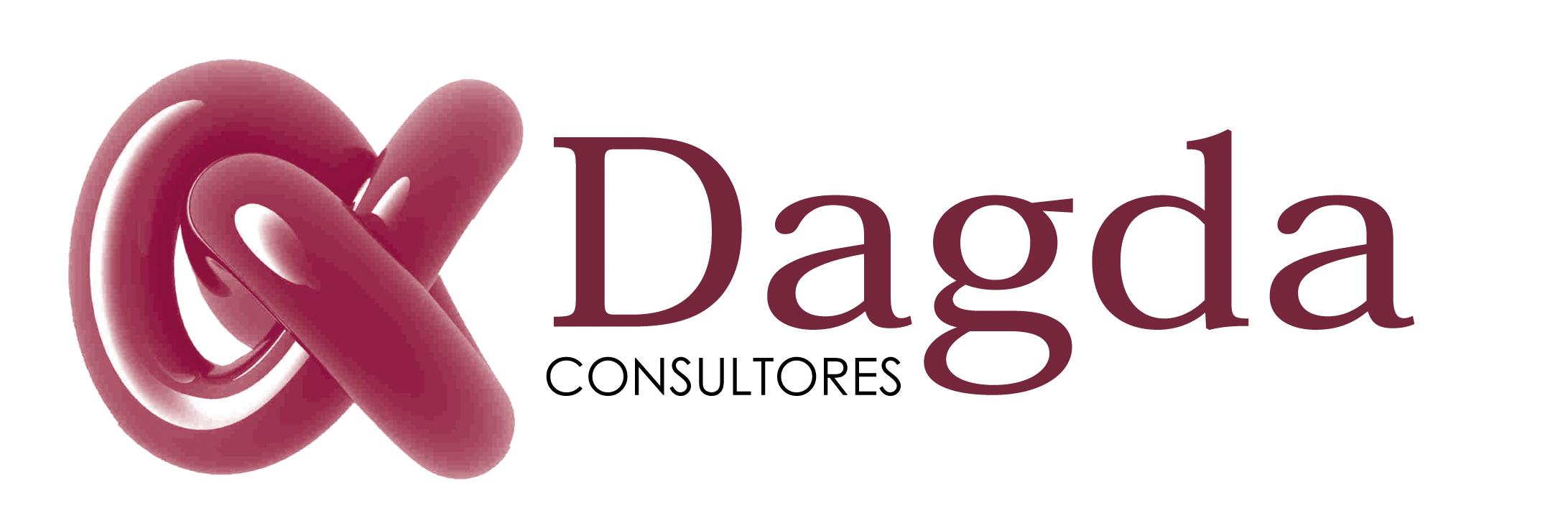 Dagda Consultores | Asesoramiento Integral de Empresas en Antequera